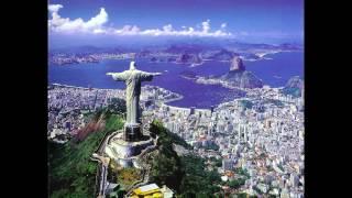 Tanga Chicks feat. Dimitri & Tom - Brazil Over Zurich (Original Mix)