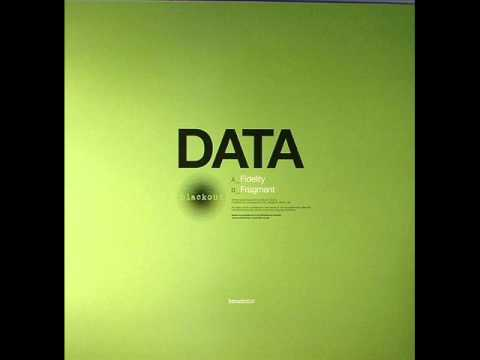 Data - Fidelity