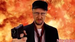 {YTP} I fucking hate you doug walker