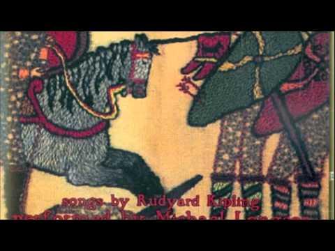 Michael Longcor Norman And Saxon CD 11  A Smugglers' Song   Large