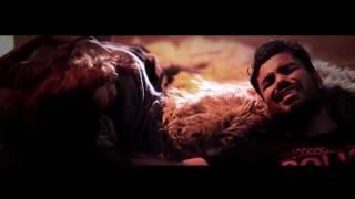 Adare wedana   Shane Zing   Official Music Video