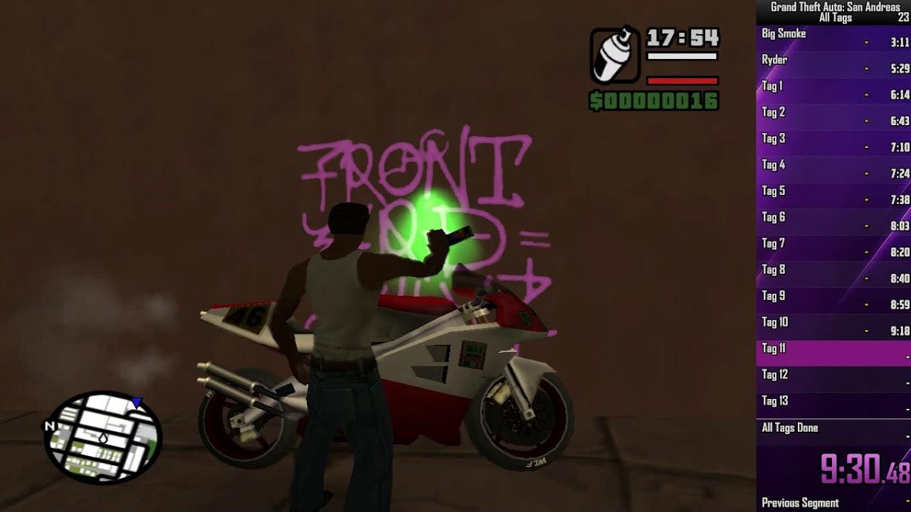 Watch RHINO TANK VS REAL LIFE TANK GTA ONLINE - Grand Theft