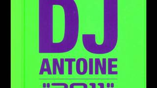 "DJ Antoine feat. Tom Dice - Sunlight (DJ Antoine vs. Mad Mark Deluxe Edit) | ""2011"""