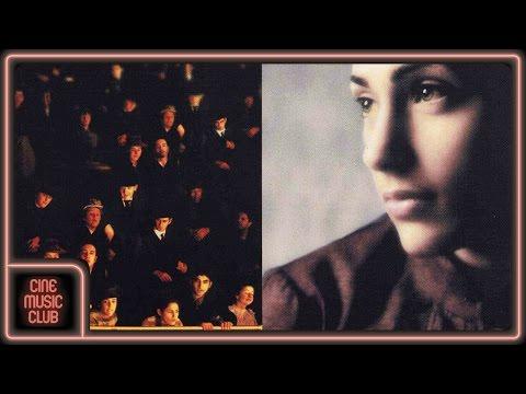 Howard Shore - A Mysterious Truth (extrait de la musique du film