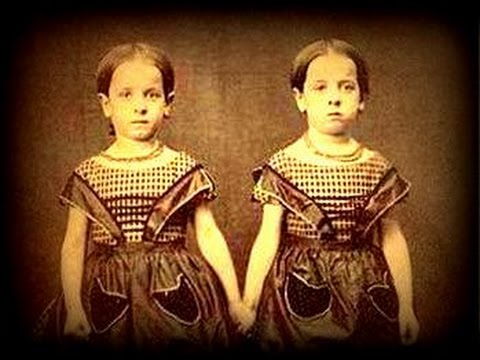 The Gruesome Case of the Papin Sisters