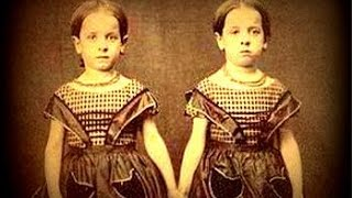 Download The Gruesome Case of the Papin Sisters Mp3 and Videos