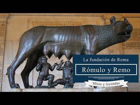 1.-historia-de-roma.-rómulo-y-remo:-la-fundación-de-roma