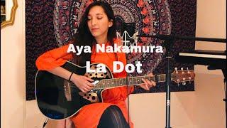 Aya Nakamura - La dot