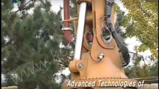 видео запчасти для бетононасоса