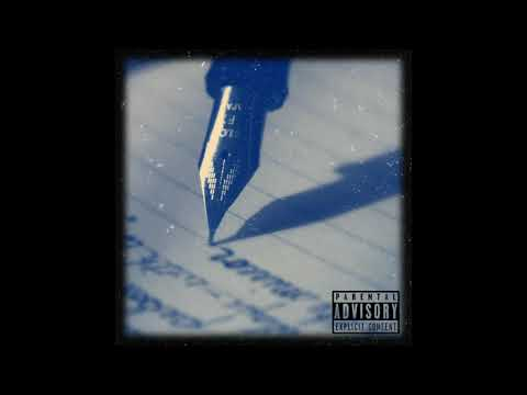Youtube: Deza'Roi – Psychose #rap #DezaRoi #EP