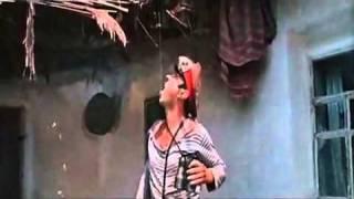Музыка из кинофильмов - На Морском Песочке