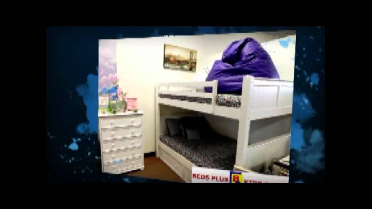 Furniture Store | Orange County CA | Bedroom Furniture Store