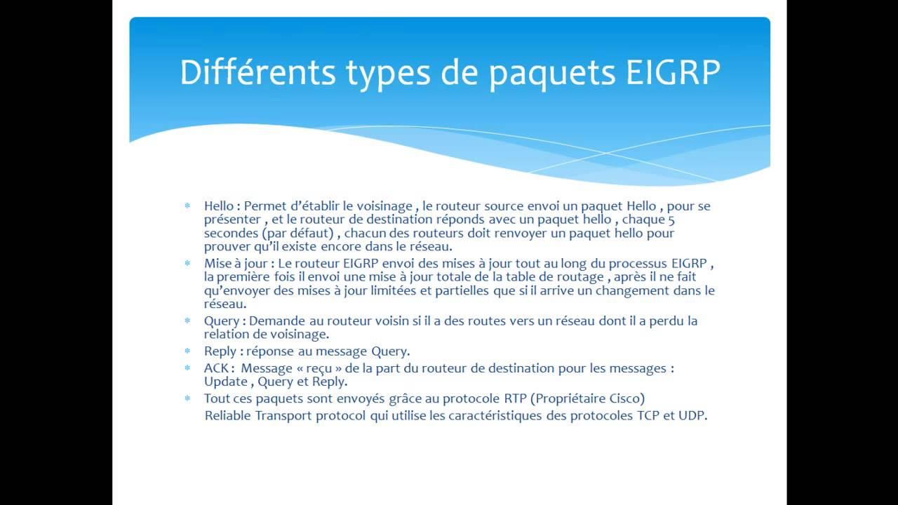 cours ccna v5 en francais gratuitement pdf