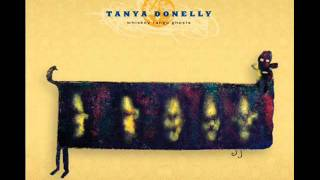 Watch Tanya Donelly Fallout video