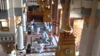 SAIM CHISHTI NAAT MARHBA NOORI MEHFIL VOICE DAWT E ISLAMI