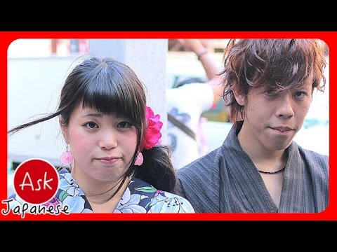 fukuoka dating site