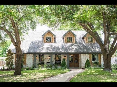 Best 14 Magnolia Home Decor Amazing Ideas 2017 Home Decorating