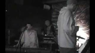Blame One & Funktuation ODB Tribute 2004