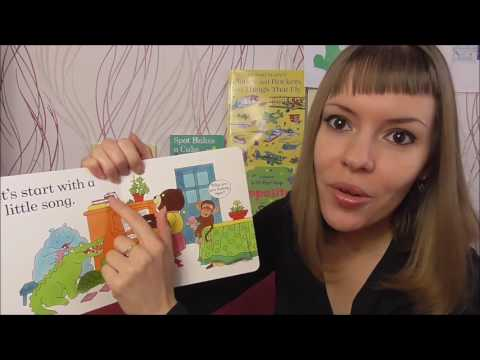 Книги на английском языке - Электронная библиотека - Книги