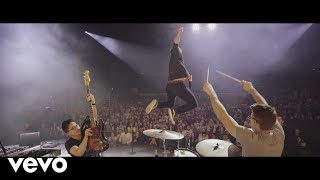 Tenth Avenue North - Control (Somehow You Want Me) [Official Music Video].mp3