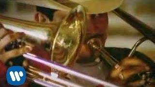 Banda Pequeños Musical - Recuerdos - Video Oficial thumbnail