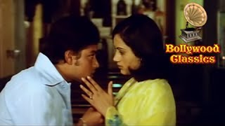 Jaate Huye Yeh Pal Chin - Best Of Ravindra Jain - Cult Classic Emotional Romantic Hindi Song
