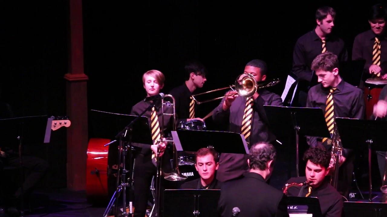 Listen: Apparat Organ Quartet - 1 2 3 Forever [Annie Hart