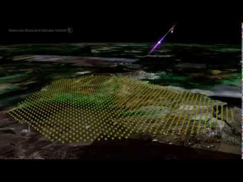 Science Bulletins  Aiming High—The Search for Ultra High Energy Cosmic Rays
