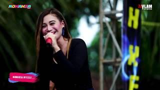 Download lagu PINGIN SAYANG EVIS RENATA ROMANSA KALIAMAN JEPARA CAH XENNE 2020