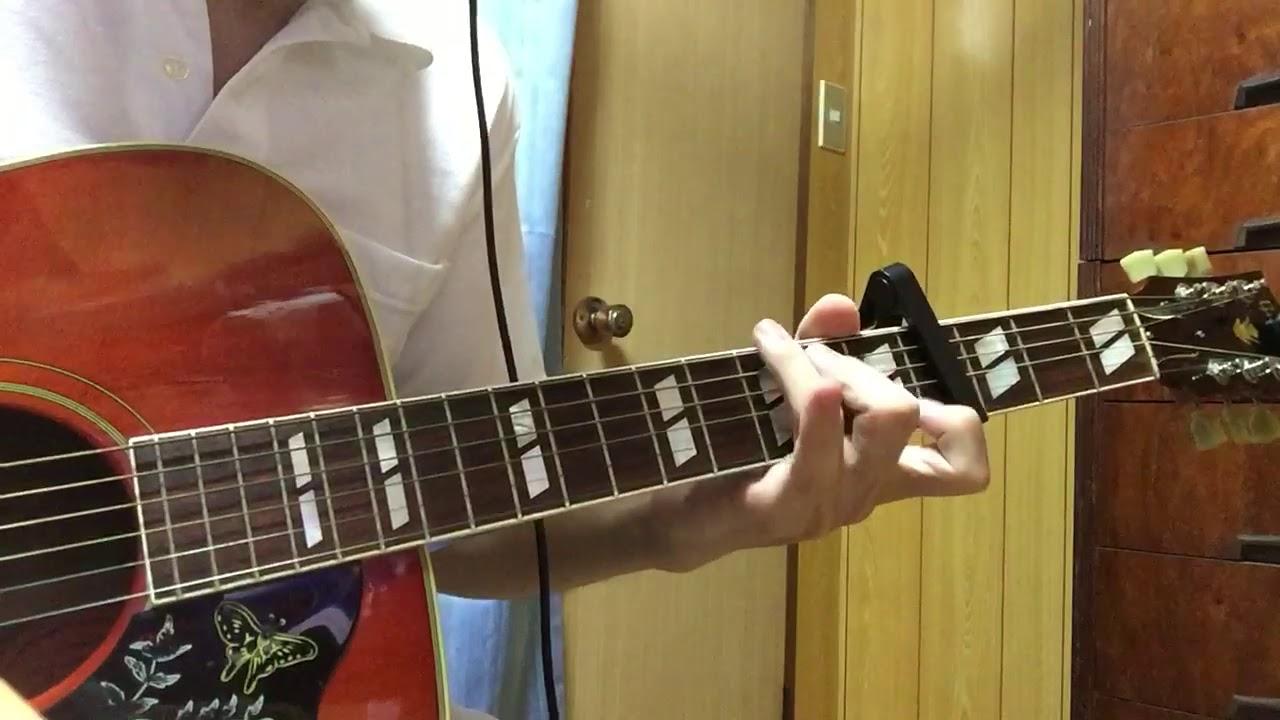 【LEONレオン】米津玄師 lemon【弾き語り】 - YouTube