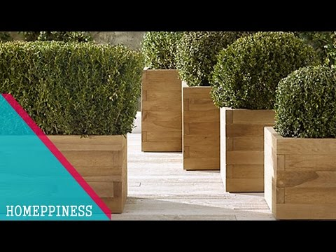 must-look-!!!-30-cheap,-creative-wood-and-stone-garden-planter-ideas-for-your-garden-landscaping
