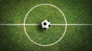 футбол финал счет(, 2016-07-12T06:33:39.000Z)