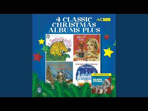 The Christmas Riddle (Remastered) mp3