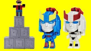 Transformers Generations Alt Modes Surprises, Transformers Surprises, Roblox Surprises, Lots of Toys