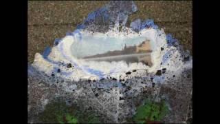 видео ARTandYou.ru - Теория & практика - Теория & практика