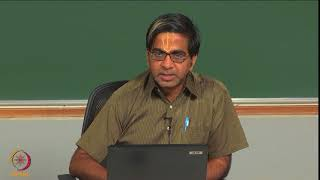 Lecture 13   Introduction to Linux File System Part 1 by NPTEL IIT MADRAS thumbnail