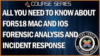 YouTube channels programming software development training