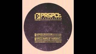 Limewax - Arsch Noisyum (Original Mix)