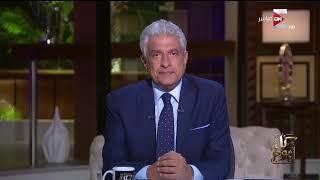 كل يوم - د. جابر طايع المتحدث باسم وزارة الأوقاف يتحدث عن هدف القوافل الدعوية