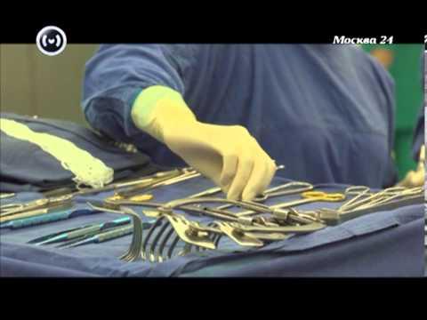 Народная медицина - лечение сердца, стенокардии, ибс
