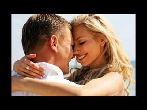 Ютуб секс красивый между мужчиной и женщиной