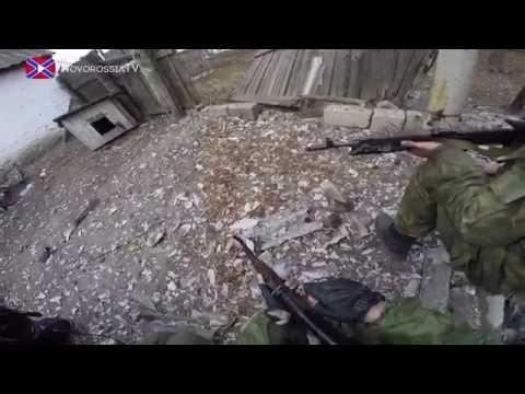 «Новороссия ТВ» и