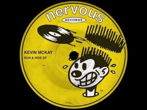 Kevin Mckay   Run And Hide House Mix