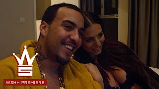 Watch French Montana Poison video