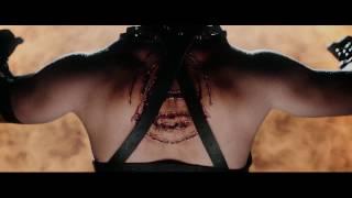 Танцы Насмерть 2017  - Видеоклип
