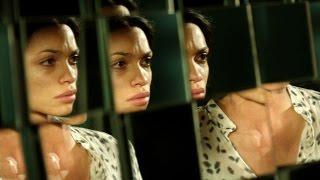 10 Mind-Bending Movie Thrillers That Will Melt Your Brain