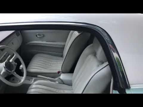 My LHD Nissan Figaro