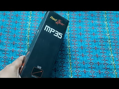 Gaming Mouse pad only at Rs. 288