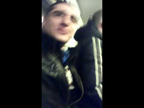 секс знакомства у метро звездная в спб