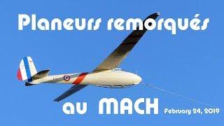 [2.90 MB] Rencontre Planeurs au MACH - Montpellier